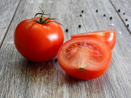 tomato-2096306_640