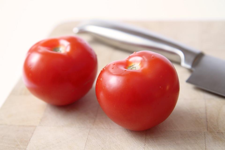 tomato 2462386 960 720