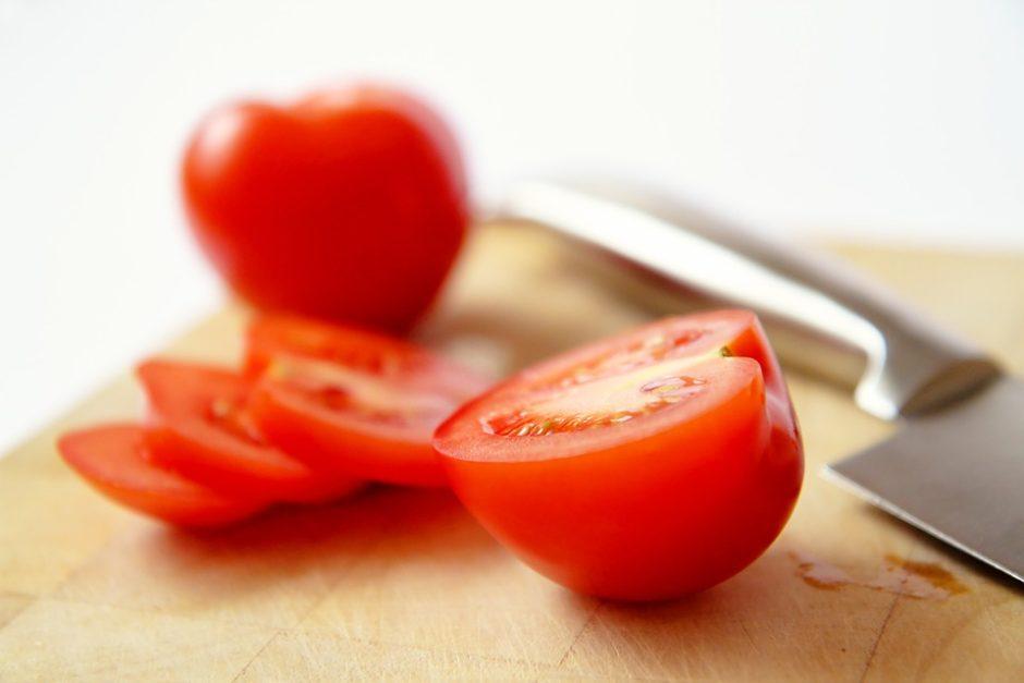 tomato-2462424_960_720