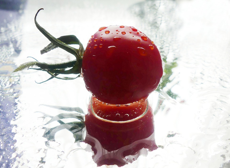 tomato 3270816 960 720