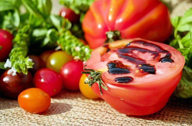 tomatoes 1587130 960 720