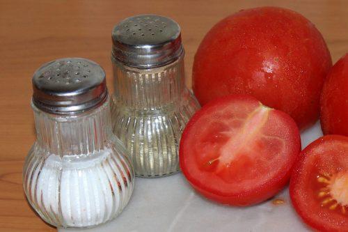 tomatoes 1624506 960 720