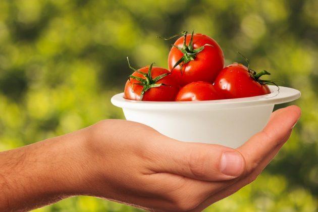 tomatoes 1993695 960 720