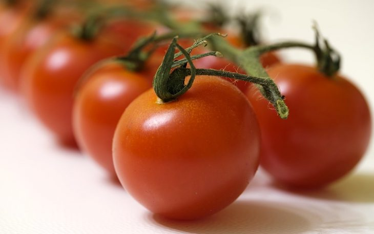 tomatoes-3158368_960_720