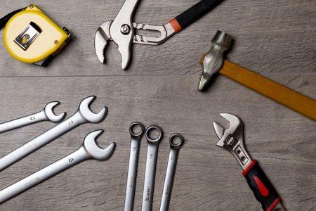 tool-2820946_640