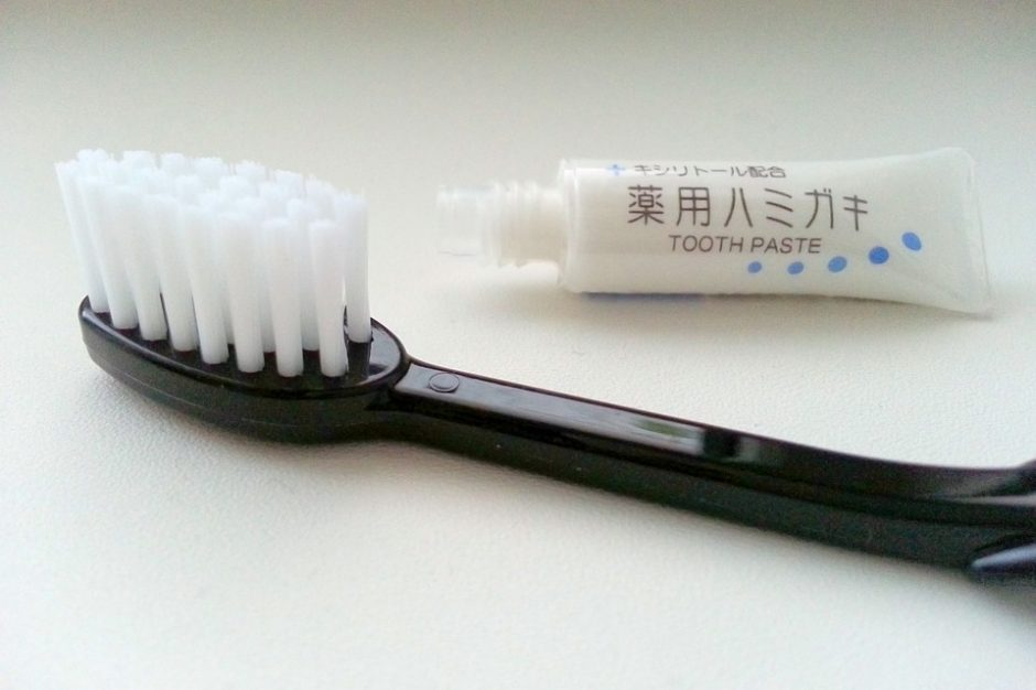 toothpaste-1540288_960_720