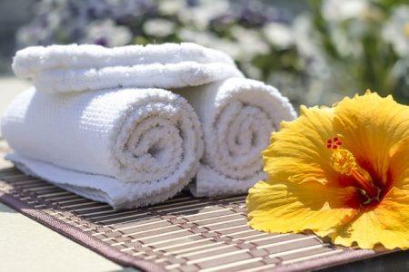 towel-2608073_640