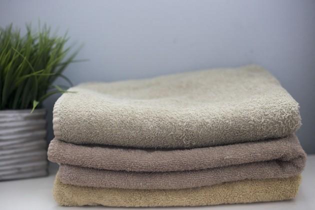 towel-3156896_1280
