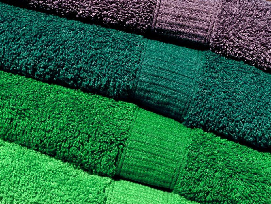 towels-2823657_960_720