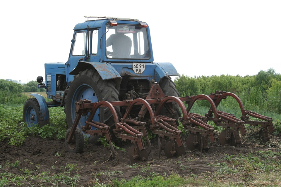 tractor 724787 960 720