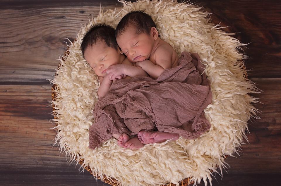 twins-1628843_960_720