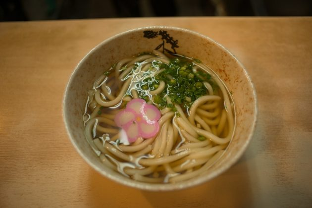 udon noodles 1389048 960 720