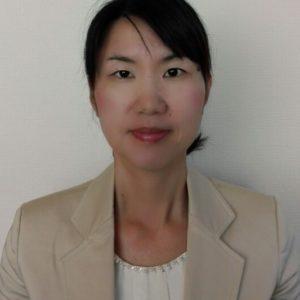 yuko ueno