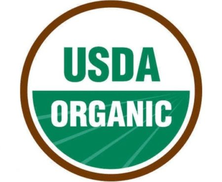 usda-organic-label-537x442