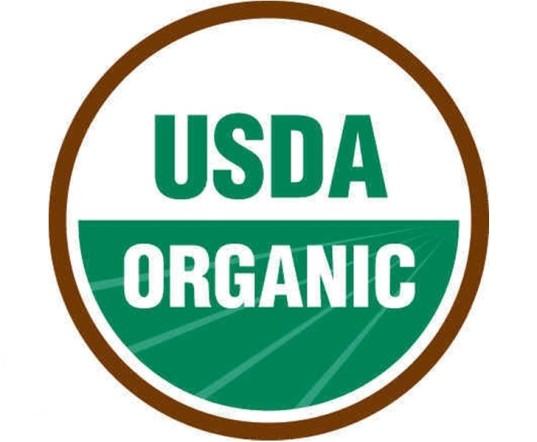 usda-organic-label-537x442