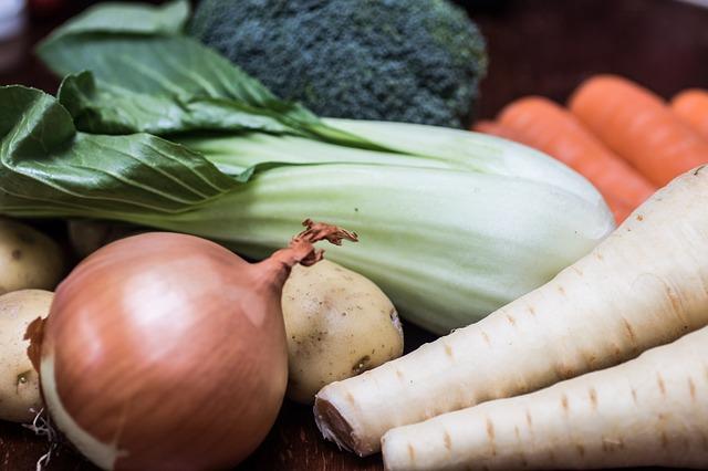 vegetable-3267624_640