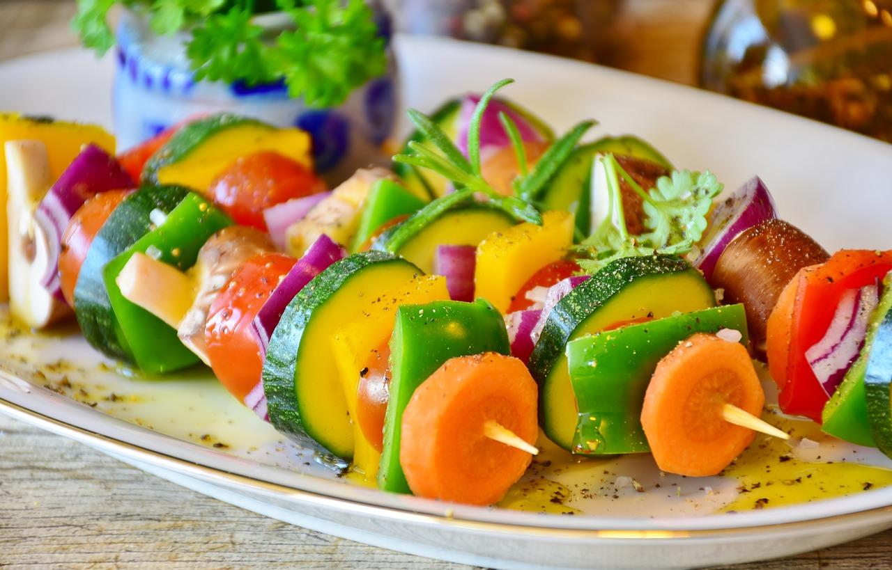 vegetable skewer 3317060 1280