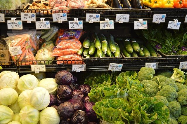 vegetables 1100198 640