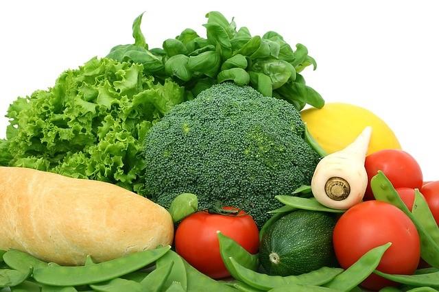 vegetables 1238252 640