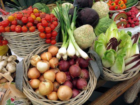 vegetables-1363033_640