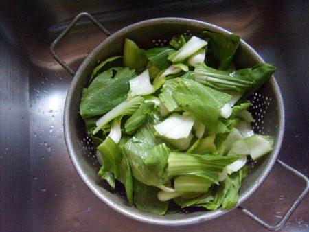 vegetables-14702_640