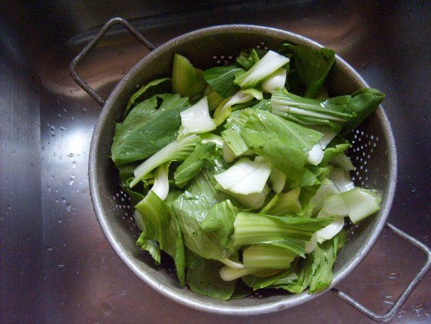 vegetables-14702_960_720
