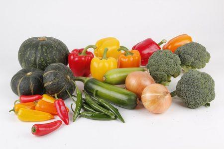 vegetables-1566051_640