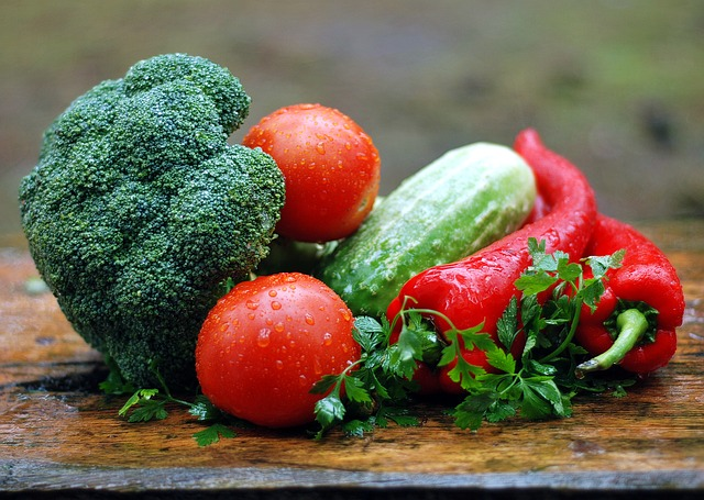 vegetables-1584999_640
