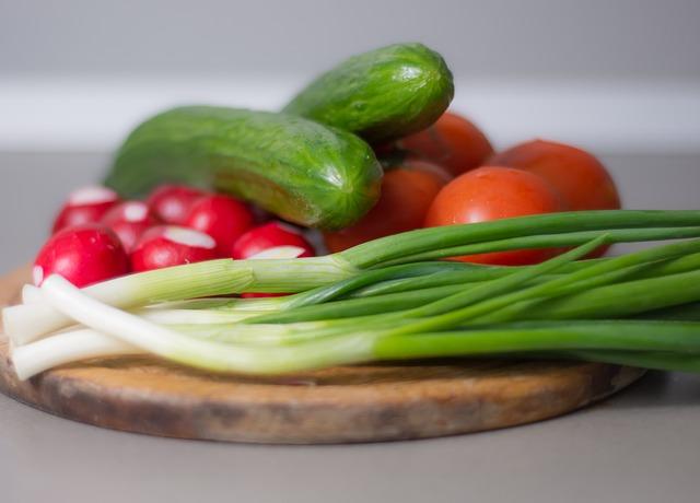 vegetables-2203299_640