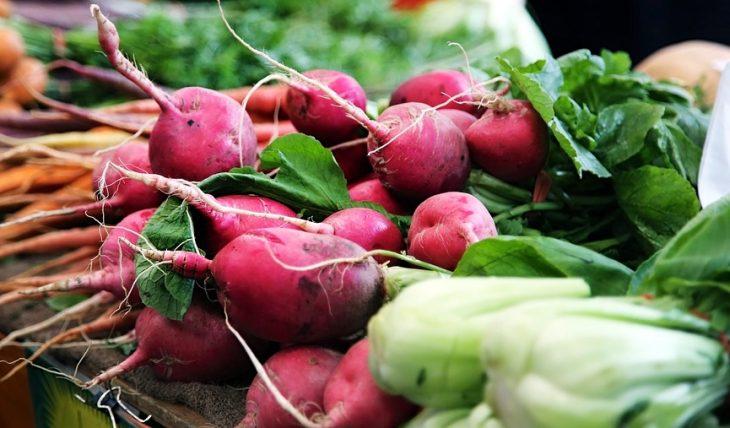 vegetables-2211336_960_720