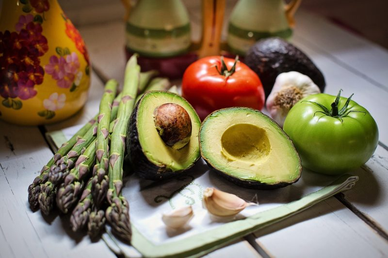 vegetables-2338824_1280