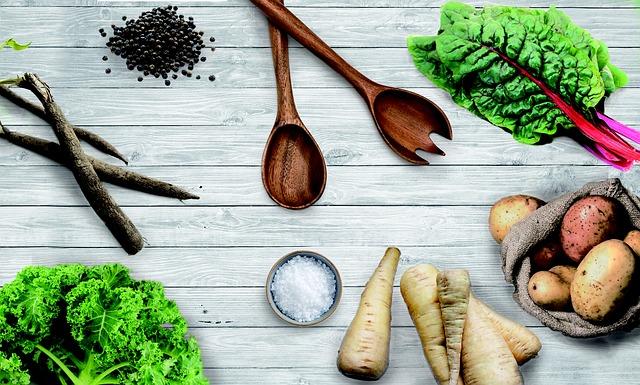 vegetables-2357173_640