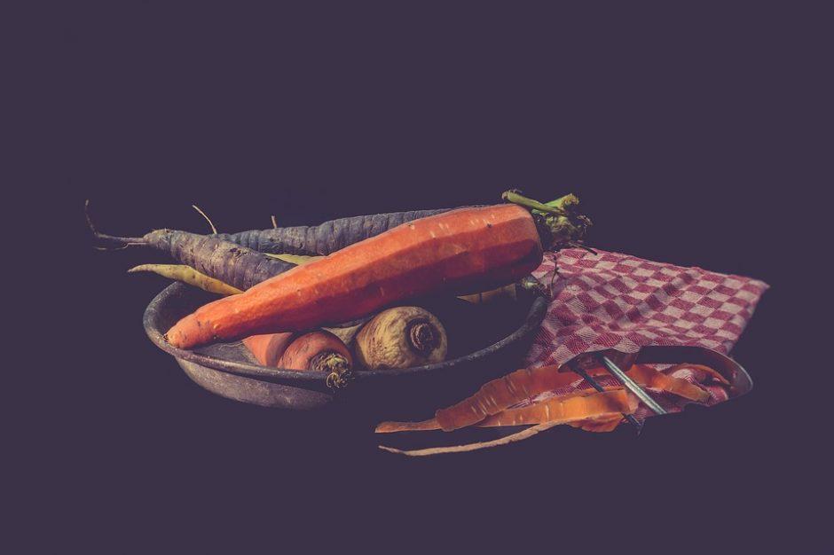 vegetables-2924237_960_720