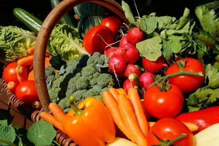 vegetables-3386212_960_720
