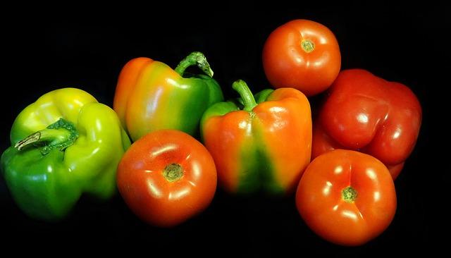 vegetables-3604620_640