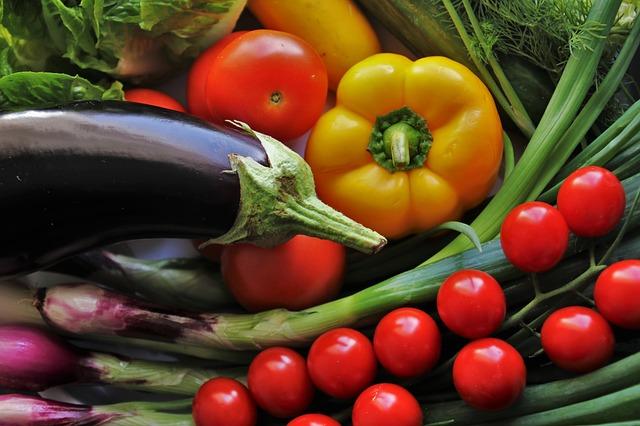 vegetables 3695807 640