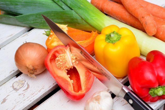 vegetables 573958 960 720