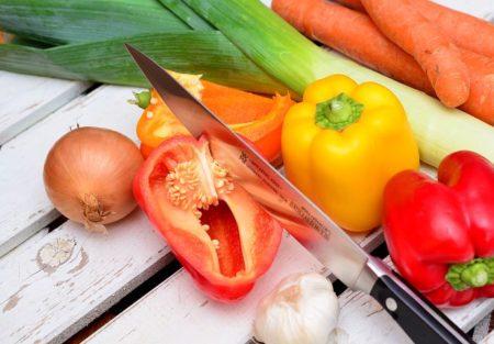 vegetables-573958__480