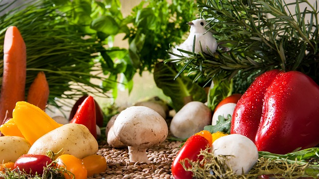vegetables-landscape-2943500_640