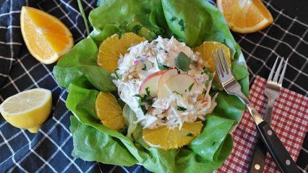 waldorf-salad-3212344_640