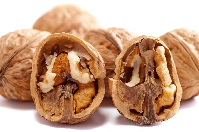 walnuts 2312506 640