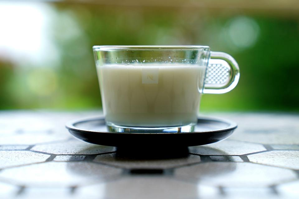 warm-milk-2825847_960_720