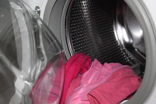 washing machine 943363 960 720