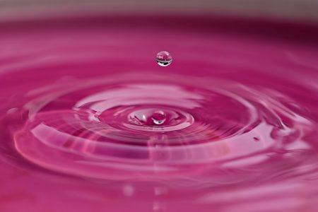 water-drop-2670116_1280