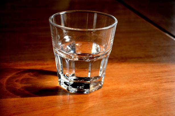 water glass 13525637587gp