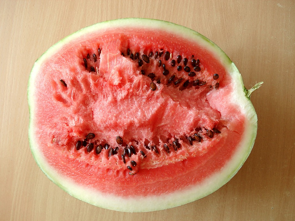watermelon 2687183 960 720