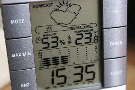 weather-station-572856_640