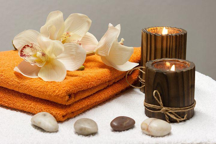 wellness-589770__480