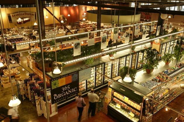 whole-foods-inside