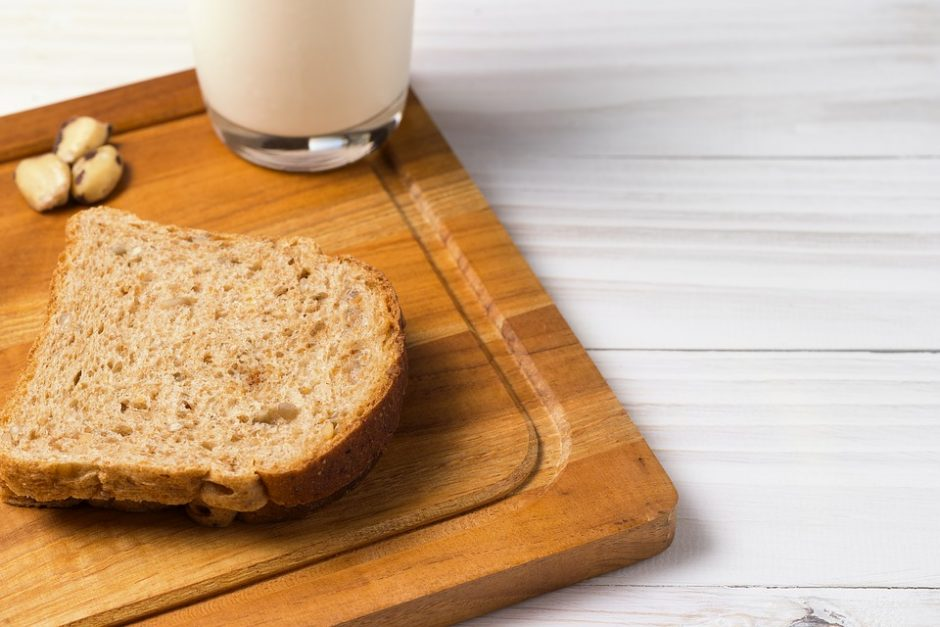 whole-wheat-bread-2640992_960_720